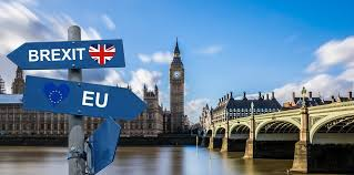 Image result for brexit