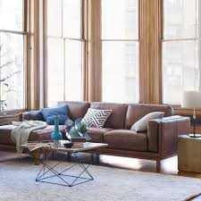 leather sectional living room furniture. Leather Sectional Living Room Furniture N