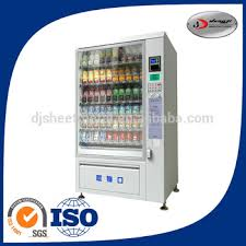 Diaper Vending Machine Awesome Europe Style Custom Automatic Diaper Vending Machine Buy Diaper