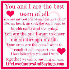 I Love My Man Quotes Interesting I Love My Man Quotes And Sayings Love Life Quotes