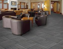 office flooring options. Cheapest Commercial Flooring Options Office Tiles High Traffic P