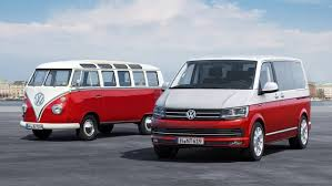 2018 volkswagen microbus. contemporary 2018 original volkswagen microbus and the 2016 transporter with 2018 volkswagen microbus 1