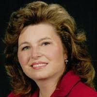 Cheryl Rhodes - Materials Engineering Society @ Auburn University Staff  Advisor - Materials Engineering Society @ Auburn University | LinkedIn