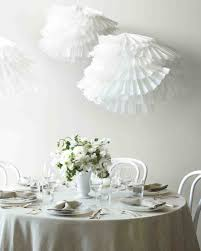 decorating furniture with paper. Pleated Poufs Decorating Furniture With Paper I