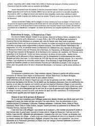 mas de la chapelle interview proprietaire. 64 - VILLAGE Et VILLAGEOIS De BONNEVAL Au 18ème Mas La Chapelle Interview Proprietaire