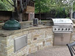Big Green Egg Outdoor Kitchen Design1024624 Big Green Egg Outdoor Kitchen Outdoor Kitchen
