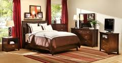 Furniture Row Springfield MO YP