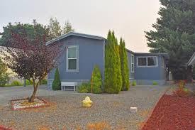 oak crest mobile home park homes real estate coeur d alene id homes