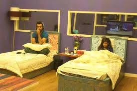 Charming Salman Khan Bedroom Www Cintronbeveragegroup Com