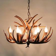how to make antler chandelier how to build an antler chandelier together with antler chandelier solid how to make antler chandelier