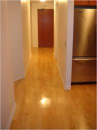luxury vinyl flooring pros and cons how do you clean vinyl plank flooring galerie best way