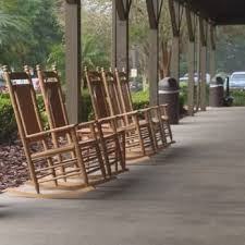 Cracker Barrel Old Country Store 68 s & 53 Reviews