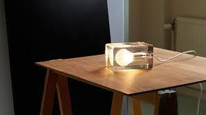 Block Lamp Designed By Harri Koskinen Lighting Collection