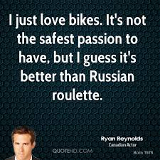 Russian Love Quotes Adorable Ryan Reynolds Quotes QuoteHD