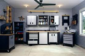 garage ceiling fan for exhaust reviews
