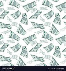 Windstream Salary Chart Money Wind Stream Paper Cash Tornado Finance