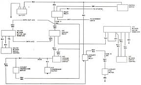 wiring diagram for blower motor the wiring diagram blower motor resistor wiring diagram nodasystech wiring diagram