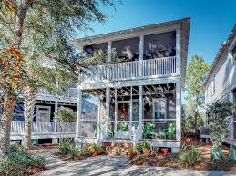airy home w porch patio shared pool hot tub blocks to the gulf of mexico