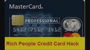hack credit card number with cvv 11 expiration you cvv codes for credit