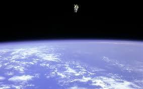 High resolution NASA hd 1680x1050 ...