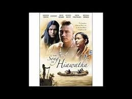 how to watch the song of hiawatha hd movie  how to watch the song of hiawatha hd movie