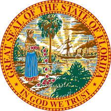 Florida Salary Calculator After Taxes Florida Income Tax Brackets 2019