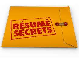 perfect resume az perfect resume az reviews my perfect resume resume writing