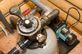 the best pool pump options for in
