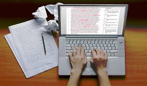 paper editing professional proofreading service edit my paper