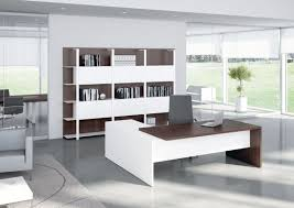 stylish office furniture. Small Executive Office Desk Our Modern Furniture Collection Showcases Some Of The Most Stylish