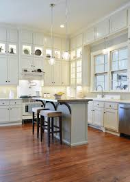 Kitchen Cabinets Mobile Al Southern Romance Home Makeover Reveal