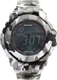 <b>STEINMEYER</b> Электронные <b>S302</b>.<b>13.51</b> - купить <b>часы</b> в ...