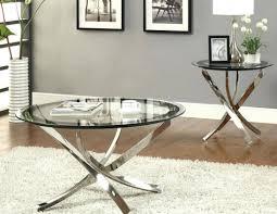 homebase santiago coffee table ideas gabby ella side table