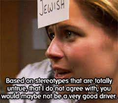 office stereotypes. Contemporary Stereotypes Stereotypes The Office Gif On Office Stereotypes R