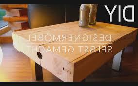 Machen Aus Baumscheibe Baumstamm Staggering Tisch Tisch Selber Ov0wnnm8