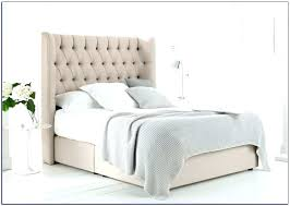 wood and upholstered headboards wood and fabric headboard bedroom headboard wood framed upholstered headboard dining chairs