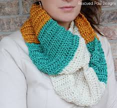 Easy Crochet Scarf Patterns For Beginners Free Classy Easy Scarf Crochet Patterns For Beginners Crochet And Knit