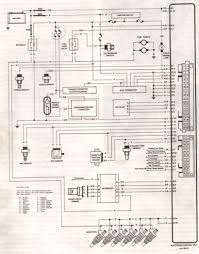 vn commodore engine wiring diagram new vn v8 wiring schematic the vn v8 coil wiring diagram vn commodore engine wiring diagram new vn v8 wiring schematic the best wiring diagram 2017