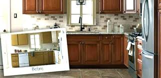 resurface kitchen cabinets how to resurface kitchen cabinets reface old reface kitchen cabinets before and after resurface kitchen cabinets