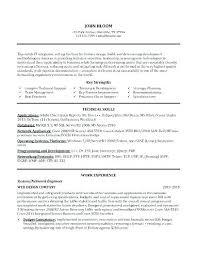 Sample Resume Caregiver Best of Resume Samples For Caregiver Eukutak