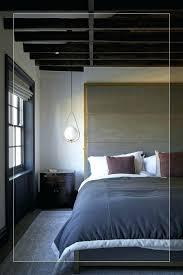 hanging lights for bedroom full size of lighting ideas ceiling pendant light over nightstand hanging lights
