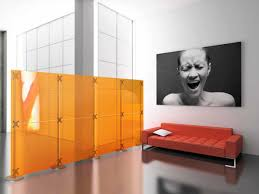office room divider ideas. Modren Room Image Of Awesome Accordion Room Dividers For Office Divider Ideas D