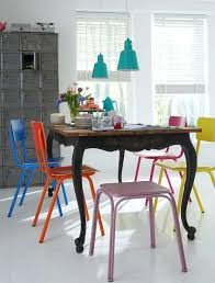 blue kitchen chairs chairs colorful dining chairs blue kitchen chairs multi colored dining chairs extraordinary colorful blue kitchen chairs