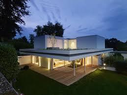 Small Picture Bungalow Design Ideas Home Design Ideas