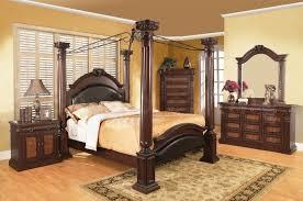 Furniture With Bedroom Design Designs Traditional Living Room Best Bedroom Desgin Collection
