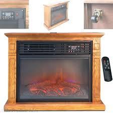 fireplace trim kit quartz gas fireplace insert trim kit