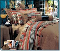 kathy ireland comforter comforter features a geometric southwest pattern in colors of inside southwest comforter sets plan kathy ireland reversible