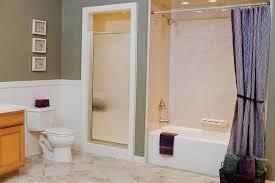 bathroom remodel beautiful design options