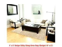 4 x 6 area rugs bedroom windigoturbines 4 x 6 area rugs home 6 x 6 6 x 6 area rug