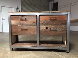 industrial furniture ideas. Image Of: Rustic Industrial Furniture Ideas P
